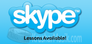 Skype-Lessons-Banner-Small